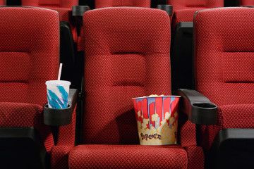 cinemaseat1